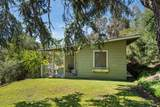 10674 Ridgeview Way - Photo 33