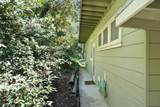 10674 Ridgeview Way - Photo 35