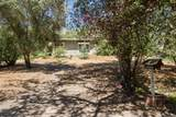 10674 Ridgeview Way - Photo 38