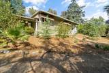 10674 Ridgeview Way - Photo 39