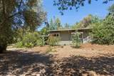 10674 Ridgeview Way - Photo 40