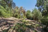 10674 Ridgeview Way - Photo 41