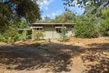 10674 Ridgeview Way - Photo 42