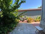 84 Rancho Dr D - Photo 8