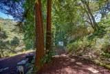 28660 Robinson Canyon Rd - Photo 28