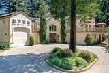 28495 Big Basin Way - Photo 1