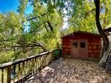 3535 Oak Knoll Dr - Photo 16