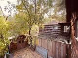 3535 Oak Knoll Dr - Photo 18