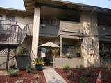 3155 Kenland Dr - Photo 21