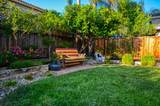 711 San Vicente Dr - Photo 29