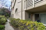 250 River St 301 - Photo 2