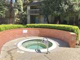 505 Cypress Point Dr 301 - Photo 16