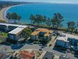 825 Balboa Ave 101 - Photo 17