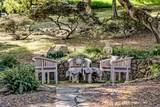 24316 Monterra Woods Rd - Photo 30