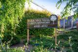 4000 Farm Hill Blvd 204 - Photo 44