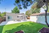 2350 Newhall St - Photo 25