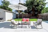 2350 Newhall St - Photo 28