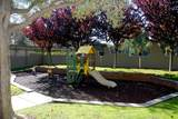 934 Peninsula Ave 405 - Photo 22
