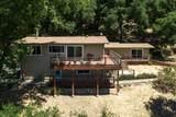 22577 Riva Ridge Rd - Photo 34