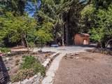 3667 Redwood Dr - Photo 50