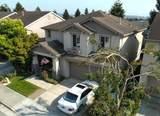 25 Monterey Vista Dr - Photo 4