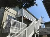 1081 Trinity Ave - Photo 5