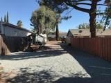 5102 Alum Rock Ave - Photo 21