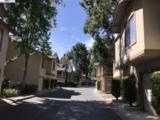 38697 Huntington Circle - Photo 28