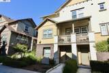168 Gillette Pl #102 102 - Photo 2