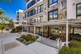 1605 Riviera Ave 308 - Photo 24