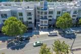 1655 California Blvd 142 - Photo 1