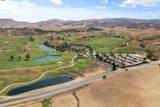 1238 El Padro Drive - Photo 40