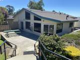 2518 Oakes Dr - Photo 32