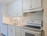 1036 Oak Grove Rd 96 - Photo 11