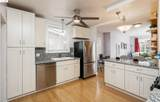 2932 60Th Ave - Photo 4