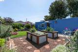 2932 60Th Ave - Photo 8