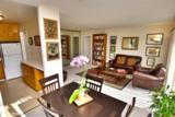 932 Peninsula Ave 403 - Photo 8