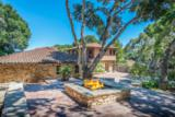 7030 Valley Knoll Rd - Photo 4