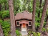 5649 Hillside Dr - Photo 60