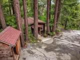 5649 Hillside Dr - Photo 62
