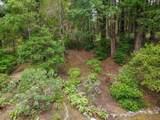 5649 Hillside Dr - Photo 78