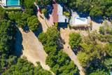 17200 Los Robles Way - Photo 3