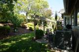 8762 Mccarty Ranch Dr - Photo 24
