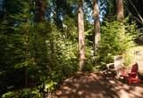 2720 Redwood Dr - Photo 20