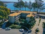 825 Balboa Ave 101 - Photo 30