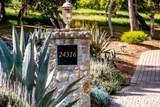 24316 Monterra Woods Rd - Photo 3