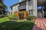 577 Taylor Ave M - Photo 3