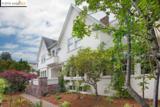 382 Van Buren Ave - Photo 1