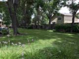 38697 Huntington Circle - Photo 9