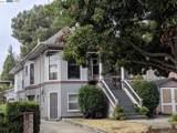2126 Eagle Ave - Photo 1